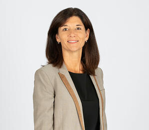 Claire-Gagnaire-2020