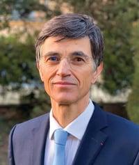François-de- Mazieres-maire-versailles