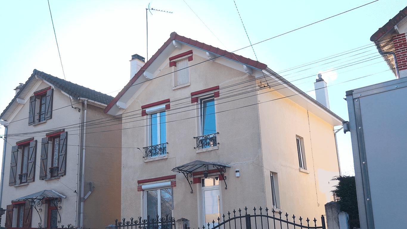Hellio_GEOPLC_ITE_Taverny_Maison_avant_1 (1)