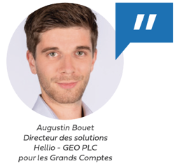 augustin-bouet-quote