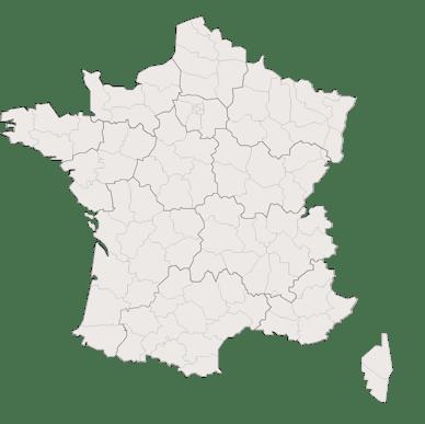 cart-france-region