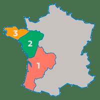 carte-podium-region-cp
