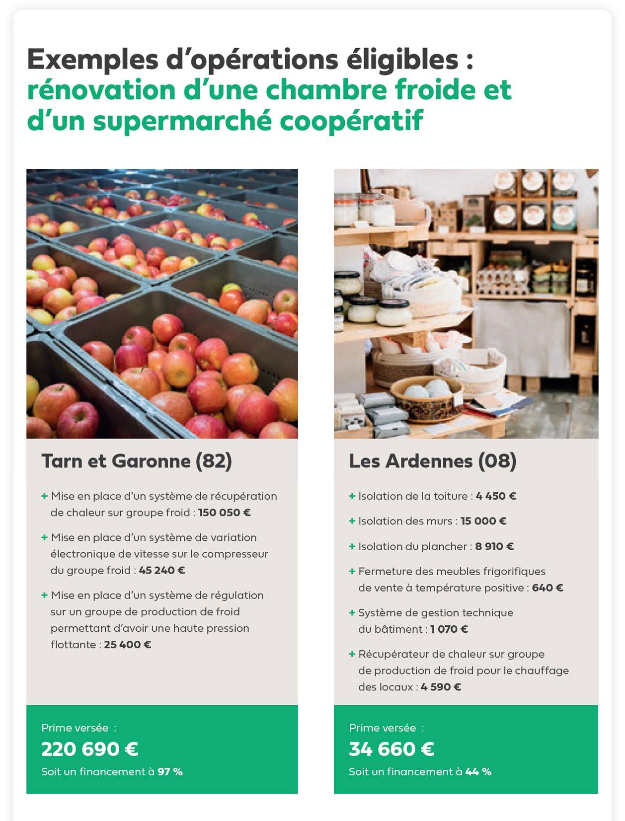 exemple-opération-cp-agriculture copie