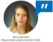 marie-rambert-quote