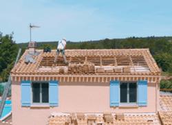 panneaux-solaires-CP-3