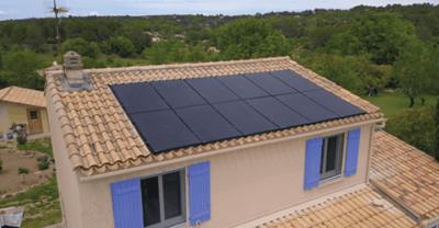 panneaux-solaires-CP-5