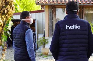 salon-artibat-hellio2