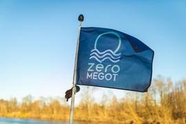 drapeau_zéro_mégot