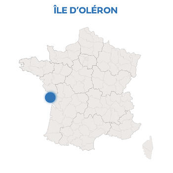 ile-oleron-territoire-engages-1