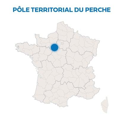 TerritoiresEngagés-Perche-carte
