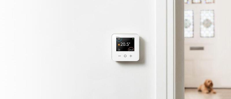 shneider-electric-weiser-thermostat-1