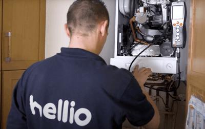artisan-hellio-mise-service-chaudiere-gaz