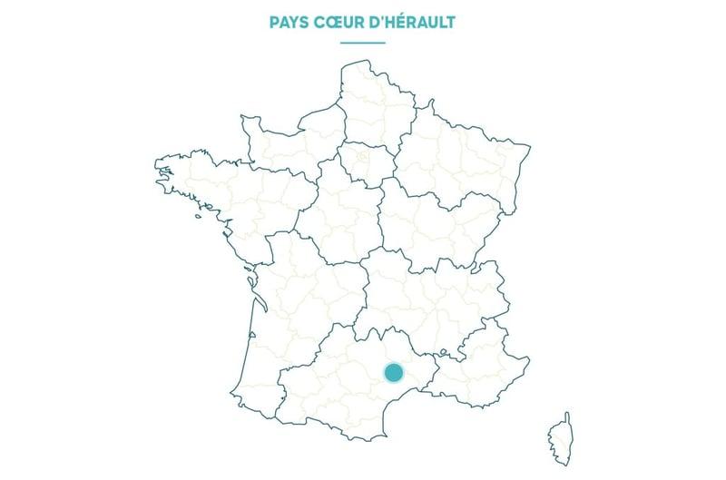carte france territoires exemplaires pays coeur herault