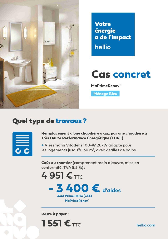 Hellio_CasConcret_Prime_MenageBleu_A5
