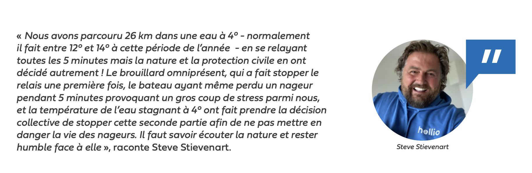 Steve-stievenart-citation