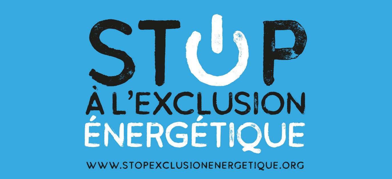 Stopexclusionenergetique_jpg