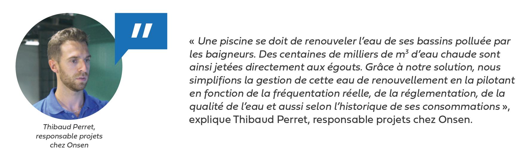 Thibaud Perret-piscine