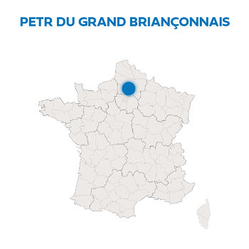 carte-france-territoires-engages-grand-brianconnais