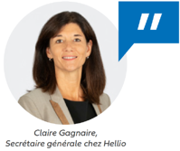 claire-gagnaire-quote