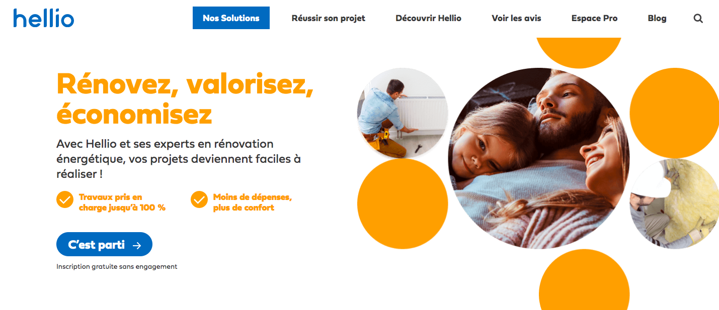 hellio-site-particuliers-home