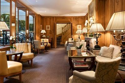 hotel-san-regis-salon