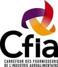 logo CFIA