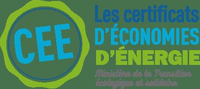 logo_CEE_vecto_couleur
