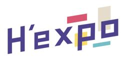 salon-h-expo