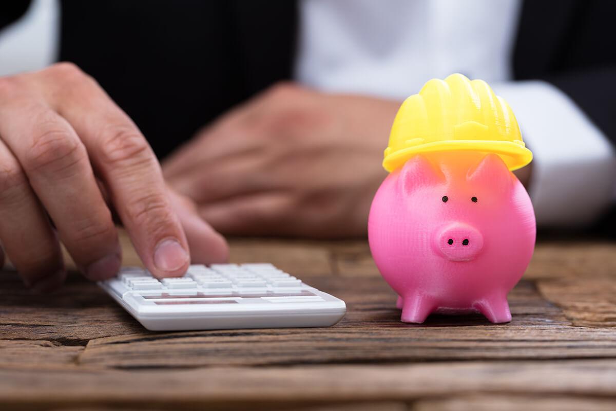 aides du plan de relance pour la rénovation énergétique