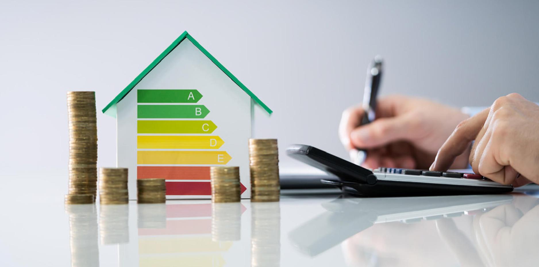 Hellio décrypte ce qui change au 1er juillet 2021 pour les ménages, dans le secteur de la rénovation énergétique