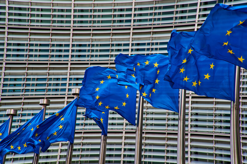 Point d'étape par Hellio sur les objectifs européens d'efficacité énergétique