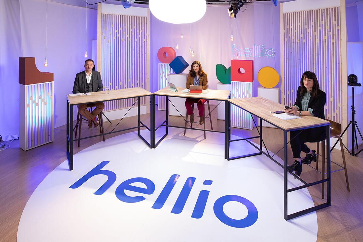 décret tertiaire 2021 débat Hellio