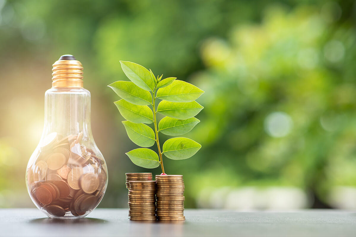 efficacité énergétique baisser consommations économies