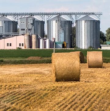 Expert-en-CEE-agriculture-hellio-GEO-PLC