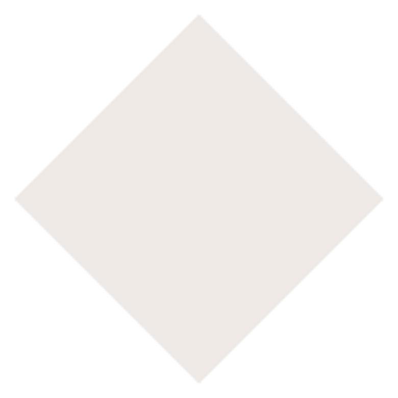 Forme-Beige-Tertiaire-Hellio-GEO-PLC