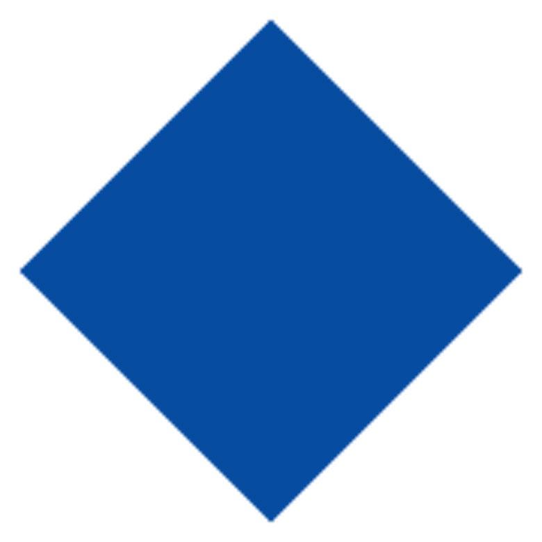 Forme-Tertiaire-Hellio-GEO-PLC