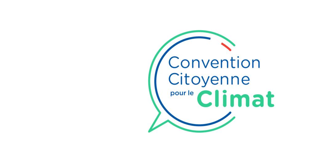 Convention Citoyenne pour le Climat Hellio
