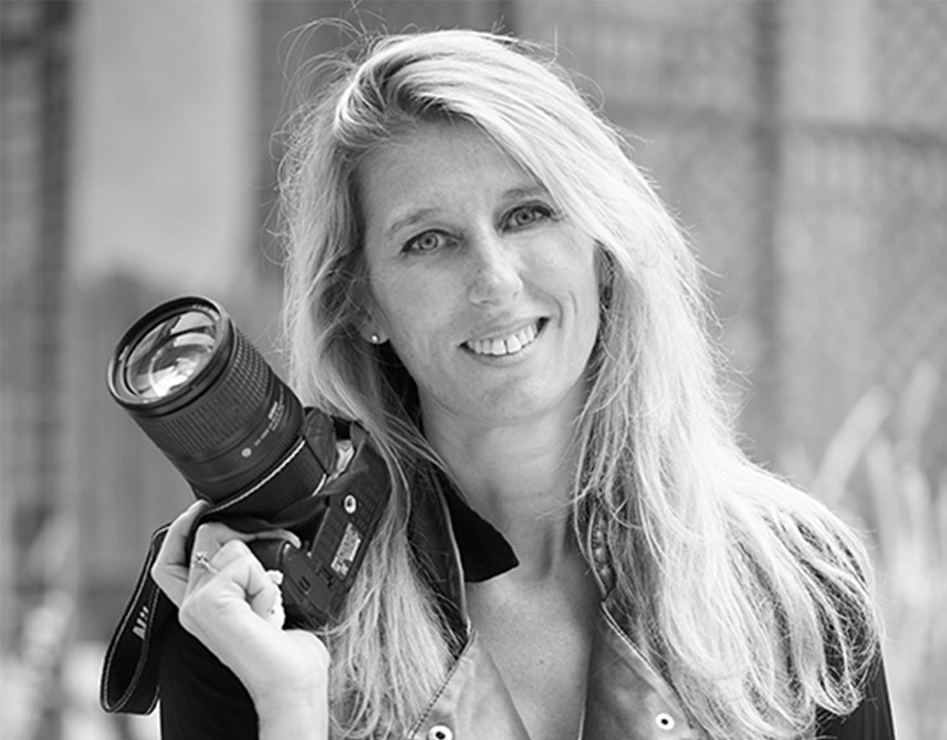 Hellio Care : Karine Paoli, l'énergie de l'engagement pour le respect des femmes