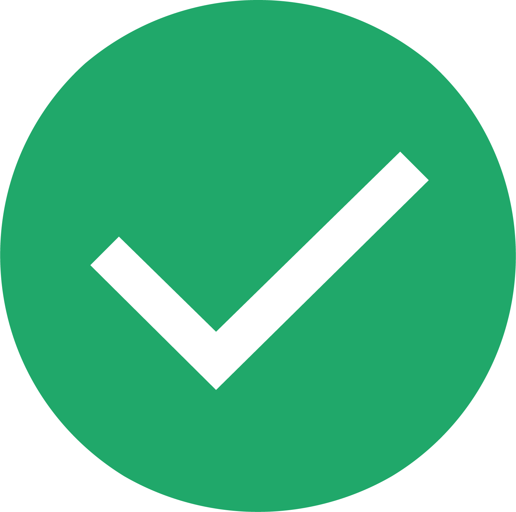 check-point-vert