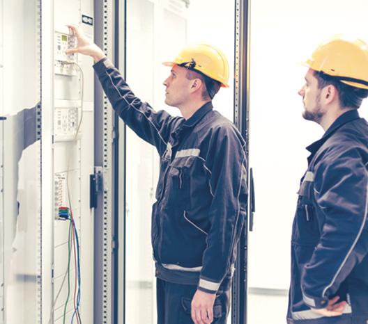 certificats-eoconomies-energie-financement-industrie-travaux-2