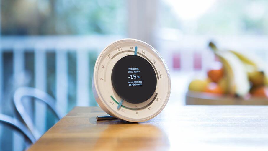 ecojoko-l-assistant-qui-mesure-en-temps-reel-sa-consommation-d-electricite