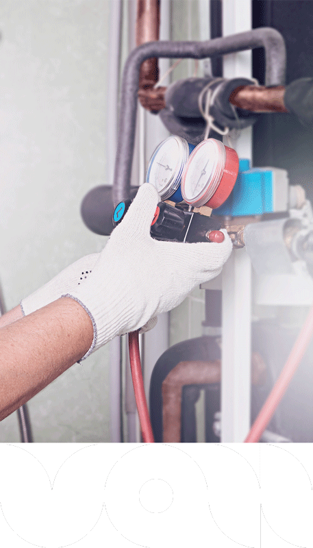 indicateur-performance-energetique-industrie-hellio-geoplc-2