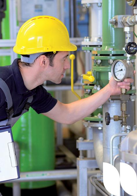 indicateur-performante-energetique-industrie-hellio-1