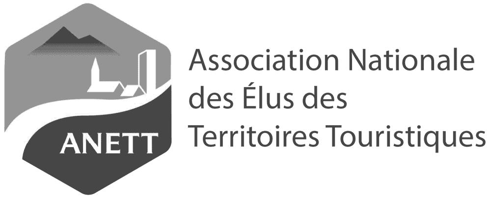 logo-anett
