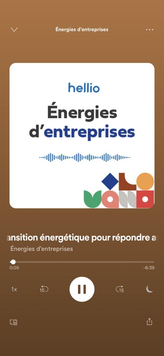 podcast-hellio-energies-entreprises