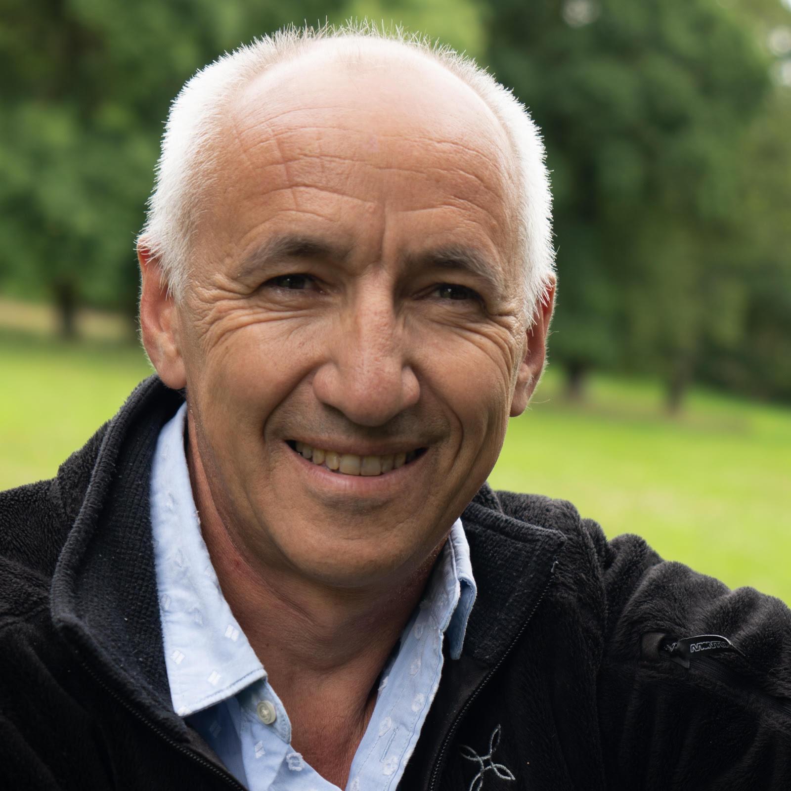 Entretien avec Pierre Leroy, président du PETR du Briançonnais dans le cadre de notre saga Territoires Engagés